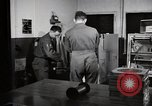 Image of film laboratory Germany, 1955, second 55 stock footage video 65675031815