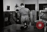 Image of film laboratory Germany, 1955, second 56 stock footage video 65675031815