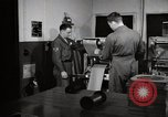 Image of film laboratory Germany, 1955, second 59 stock footage video 65675031815