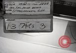 Image of 10th Tactical Reconnaissance Wing Germany, 1955, second 23 stock footage video 65675031821