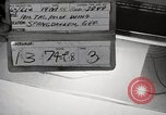Image of 10th Tactical Reconnaissance Wing Germany, 1955, second 24 stock footage video 65675031821