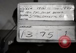 Image of 10th Tactical Reconnaissance Wing Germany, 1955, second 34 stock footage video 65675031821