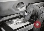 Image of 10th Tactical Reconnaissance Wing Germany, 1955, second 51 stock footage video 65675031821