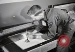 Image of 10th Tactical Reconnaissance Wing Germany, 1955, second 52 stock footage video 65675031821