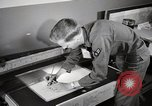 Image of 10th Tactical Reconnaissance Wing Germany, 1955, second 54 stock footage video 65675031821