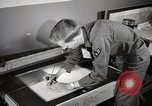 Image of 10th Tactical Reconnaissance Wing Germany, 1955, second 55 stock footage video 65675031821