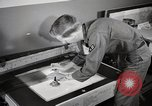 Image of 10th Tactical Reconnaissance Wing Germany, 1955, second 56 stock footage video 65675031821