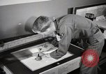 Image of 10th Tactical Reconnaissance Wing Germany, 1955, second 61 stock footage video 65675031821