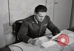 Image of 10th Tactical Reconnaissance Wing Germany, 1955, second 4 stock footage video 65675031823