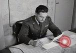 Image of 10th Tactical Reconnaissance Wing Germany, 1955, second 6 stock footage video 65675031823