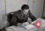 Image of 10th Tactical Reconnaissance Wing Germany, 1955, second 8 stock footage video 65675031823