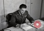 Image of 10th Tactical Reconnaissance Wing Germany, 1955, second 26 stock footage video 65675031823