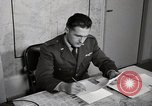 Image of 10th Tactical Reconnaissance Wing Germany, 1955, second 27 stock footage video 65675031823