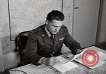 Image of 10th Tactical Reconnaissance Wing Germany, 1955, second 28 stock footage video 65675031823
