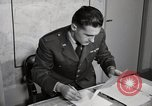 Image of 10th Tactical Reconnaissance Wing Germany, 1955, second 29 stock footage video 65675031823