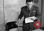 Image of 10th Tactical Reconnaissance Wing Germany, 1955, second 30 stock footage video 65675031823