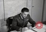 Image of 10th Tactical Reconnaissance Wing Germany, 1955, second 39 stock footage video 65675031823