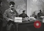 Image of 10th Tactical Reconnaissance Wing Germany, 1955, second 1 stock footage video 65675031824