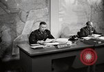 Image of 10th Tactical Reconnaissance Wing Germany, 1955, second 11 stock footage video 65675031824