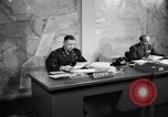 Image of 10th Tactical Reconnaissance Wing Germany, 1955, second 12 stock footage video 65675031824