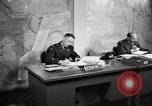 Image of 10th Tactical Reconnaissance Wing Germany, 1955, second 15 stock footage video 65675031824