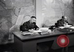 Image of 10th Tactical Reconnaissance Wing Germany, 1955, second 16 stock footage video 65675031824
