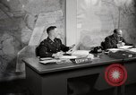 Image of 10th Tactical Reconnaissance Wing Germany, 1955, second 17 stock footage video 65675031824