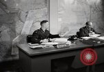 Image of 10th Tactical Reconnaissance Wing Germany, 1955, second 18 stock footage video 65675031824