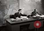 Image of 10th Tactical Reconnaissance Wing Germany, 1955, second 19 stock footage video 65675031824