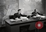 Image of 10th Tactical Reconnaissance Wing Germany, 1955, second 20 stock footage video 65675031824