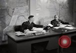 Image of 10th Tactical Reconnaissance Wing Germany, 1955, second 21 stock footage video 65675031824