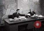 Image of 10th Tactical Reconnaissance Wing Germany, 1955, second 22 stock footage video 65675031824