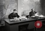 Image of 10th Tactical Reconnaissance Wing Germany, 1955, second 24 stock footage video 65675031824