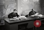 Image of 10th Tactical Reconnaissance Wing Germany, 1955, second 25 stock footage video 65675031824