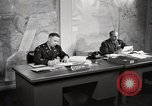 Image of 10th Tactical Reconnaissance Wing Germany, 1955, second 26 stock footage video 65675031824