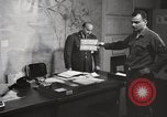 Image of 10th Tactical Reconnaissance Wing Germany, 1955, second 27 stock footage video 65675031824