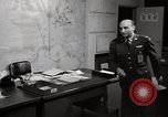 Image of 10th Tactical Reconnaissance Wing Germany, 1955, second 40 stock footage video 65675031824
