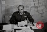 Image of 10th Tactical Reconnaissance Wing Germany, 1955, second 47 stock footage video 65675031824