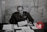Image of 10th Tactical Reconnaissance Wing Germany, 1955, second 48 stock footage video 65675031824