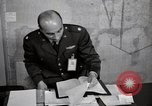 Image of 10th Tactical Reconnaissance Wing Germany, 1955, second 49 stock footage video 65675031824