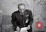 Image of 10th Tactical Reconnaissance Wing Germany, 1955, second 50 stock footage video 65675031824