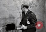Image of 10th Tactical Reconnaissance Wing Germany, 1955, second 51 stock footage video 65675031824
