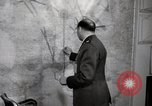 Image of 10th Tactical Reconnaissance Wing Germany, 1955, second 52 stock footage video 65675031824