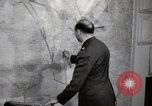 Image of 10th Tactical Reconnaissance Wing Germany, 1955, second 53 stock footage video 65675031824