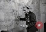Image of 10th Tactical Reconnaissance Wing Germany, 1955, second 57 stock footage video 65675031824