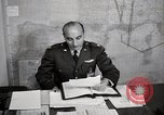 Image of 10th Tactical Reconnaissance Wing Germany, 1955, second 59 stock footage video 65675031824