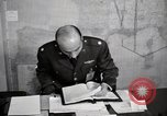 Image of 10th Tactical Reconnaissance Wing Germany, 1955, second 60 stock footage video 65675031824