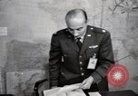 Image of 10th Tactical Reconnaissance Wing Germany, 1955, second 61 stock footage video 65675031824