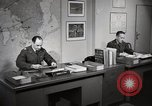 Image of 10th Tactical Reconnaissance Wing Germany, 1955, second 4 stock footage video 65675031826