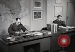 Image of 10th Tactical Reconnaissance Wing Germany, 1955, second 5 stock footage video 65675031826